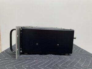 Audio Research SP6 3005 4