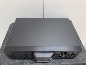 Nakamichi RX 202 4