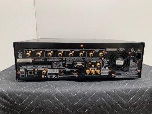 Pioneer BDP09FD 5