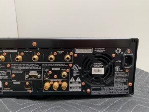 Pioneer BDP09FD 7