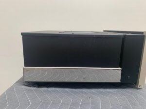 McIntosh C2600 6